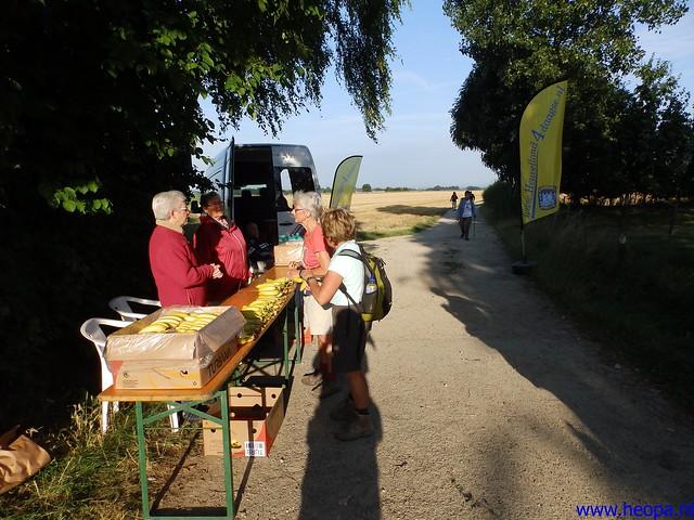 11-08-2013  Dag 04 (10)