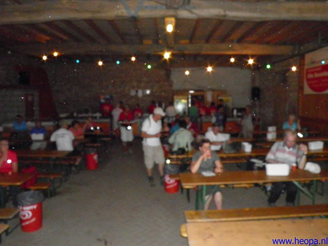 2012-08-09 1e dag  Berg & Terblijt (104)