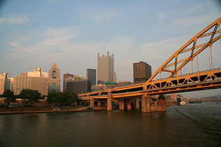 Pittsburgh_River_0027-Monongahela | by Christopher Yardin