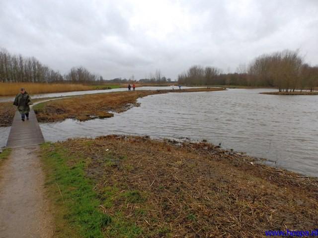 21-12-2013 Den Hoorn 25 km  (64)