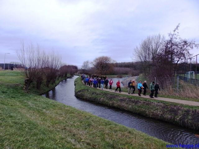 21-12-2013 Den Hoorn 25 km  (12)