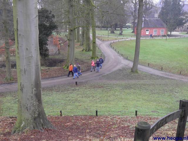 28-01-2012 Lisse 27 Km (54)