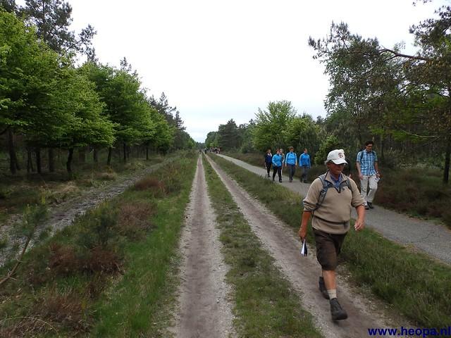 01-06-2013 Arnhem 32.05 Km (6)