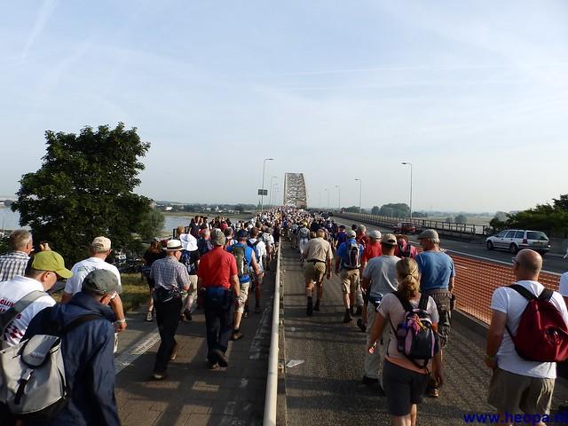 16-07-2014 1e dag Nijmegen (9)