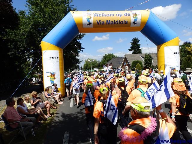2013-07-19 4e Dag Nijmegen  (66)