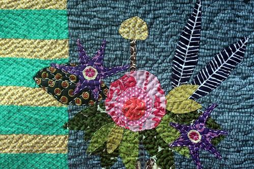 bouquet | by artsy-crafty babe