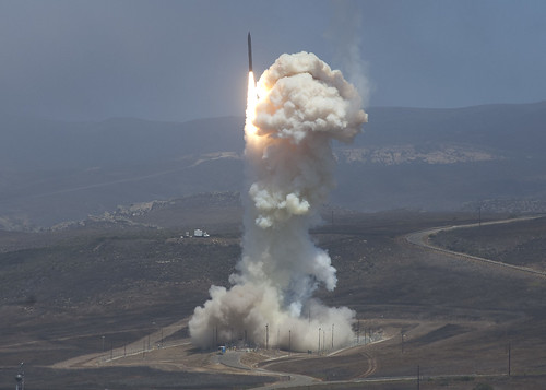 GMD_FTG_06b_10 | by U.S. Missile Defense Agency