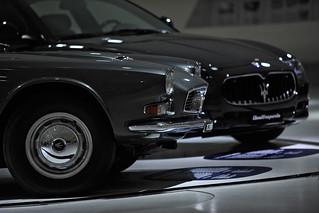 Cars-@-MEF-x-Maserati-100-13
