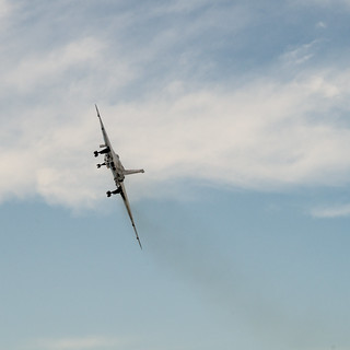 Avro Vulcan | by RSdesignUK