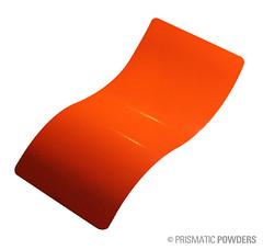 Hemi Orange PSB-5898