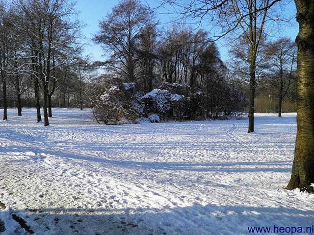 16-01-2013 Blokje wandelen 7.5 Km (7)