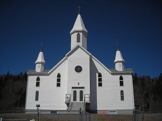 st_marys_roman_catholic_church_eskasoni