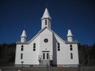 st_marys_roman_catholic_church_eskasoni