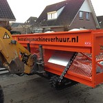 RoadPrinter BMV Transport  (5)
