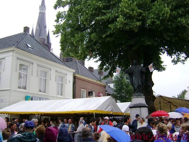 2008-07-18  4e wandeldag  (62)