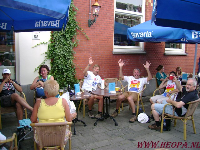 2007-07-19 3e wandeldag  (94)