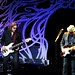 Journey with Steve Miller Band and Tower of Power @ Blossom 7/8/14