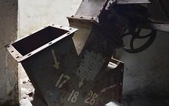 Rust 81