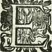 """Image from page 400 of """"Historia general de los hechos de los castellanos en las islas i tierra firme del mar oceano"""" (1726)"""