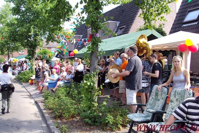 21-07-2010       2e Dag  (39)