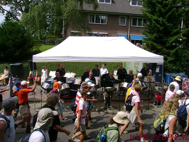 2007-07-19 3e wandeldag  (61)