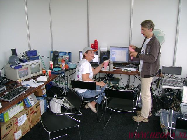 2007-07-18 2e wandeldag  (67)