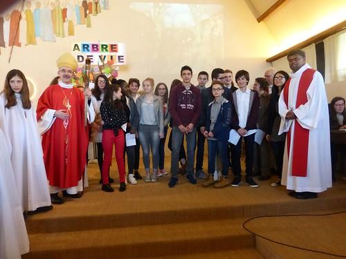 2017 03 26 Messe de Confirmation, Baraqueville (139)