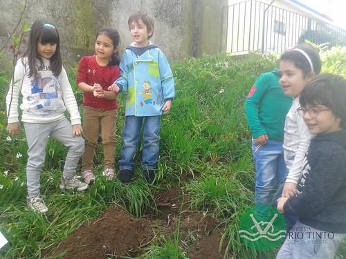 2017_03_21 - Jardim de Infância da Portelinha 2 (7)