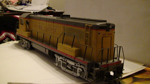 GP38-2 G scale4 | by marctje