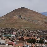 Ciudad de Potosi 24