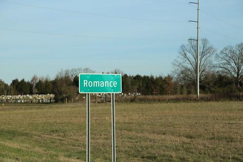 romancearkansas whitecountyar