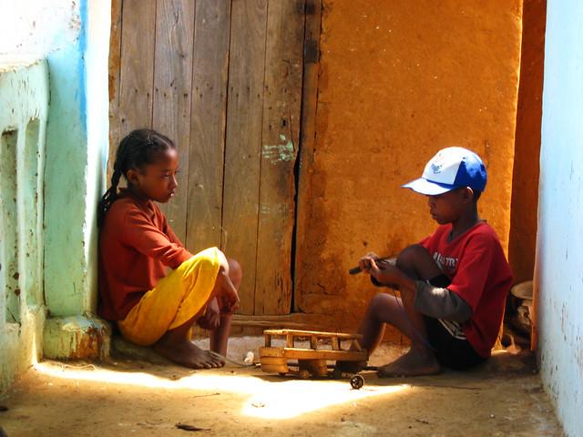 Madagascar2010 - 41