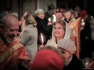 Софийский собор 920