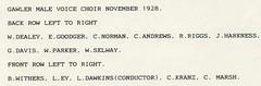 Gawler Male Voice Choir  Nov1928 (2)