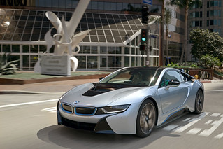 BMW-2014-i8-on-the-road-10