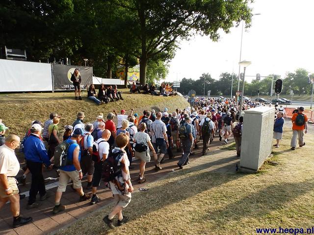 16-07-2014 1e dag Nijmegen (7)