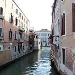 Viajefilos en Venecia, Miguel 02