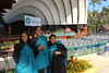 "Honolulu Community College students celebrated at the campus' commencement ceremony at the Waikiki Shell on May 16, 2014. For more photo go to <a href=""https://www.flickr.com/photos/honolulucc/sets/72157644697235366/"">www.flickr.com/photos/honolulucc/sets/72157644697235366/</a>"