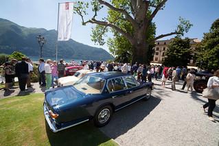 Maserati-1965-Quattroporte-1a-serie-Frua-07