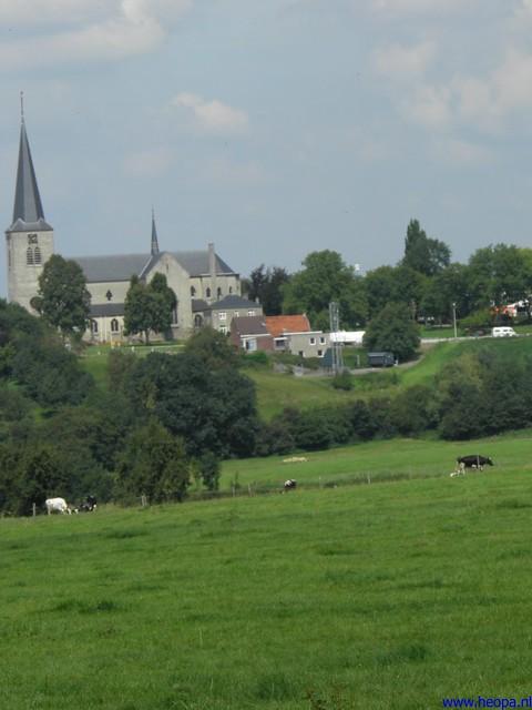 2012-08-09 1e dag  Berg & Terblijt (134)