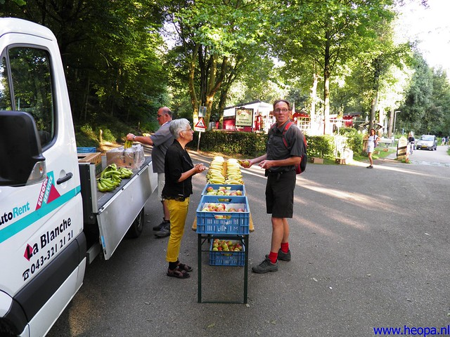 2012-08-12  4e Dag Berg & Terblijt  (13)
