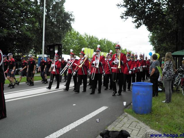 20-07-2012  4e Dag Nijmegen   (45)