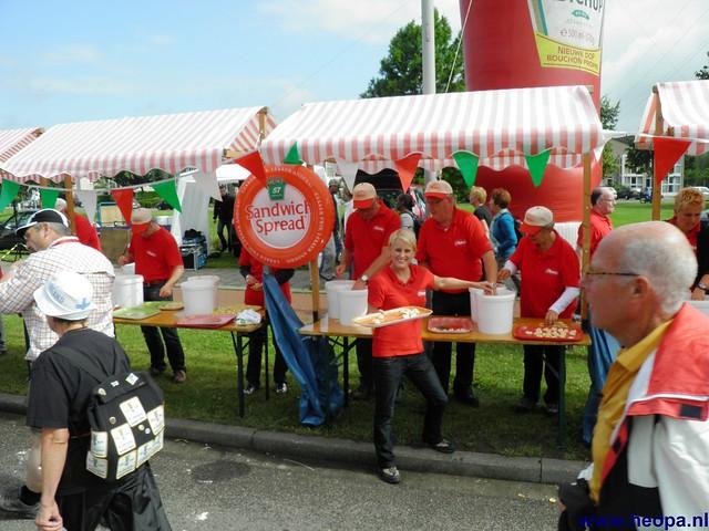 17-07-2012 1e dag Nijmegen (45)
