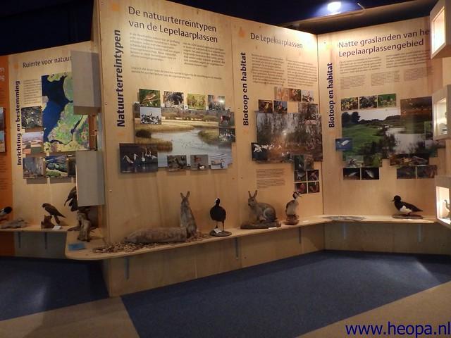 2014-05-31 4e dag  Almeer Meerdaagse  (27)