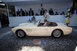 Maserati-1957-_-150-GT-Prototype-Spider-28