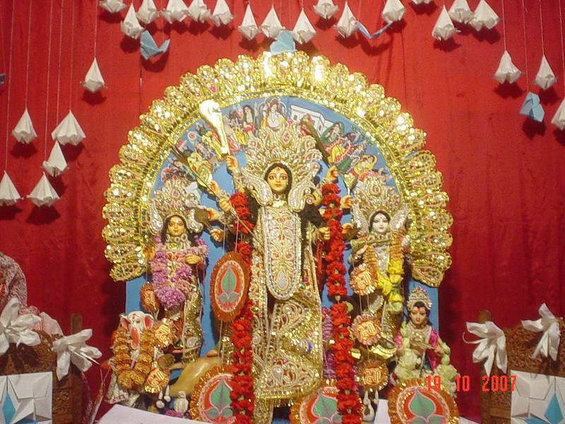 DurgaPuja-2007