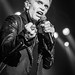 2014_07_04 Billy Idol Rockhal