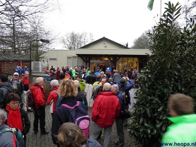 18-02-2012 Woerden (8)