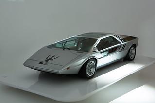 Maserati-Italdesign-Boomerang-1972--06