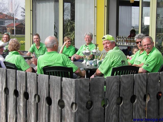 24-03-2012 rs'80 Bleiswijk 25 Km  (96)